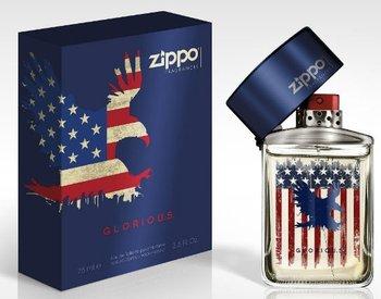 Zippo, Gloriou.s. Pour Homme, woda toaletowa, 75 ml-Zippo