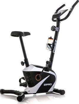 Zipro, Rower magnetyczny, Beat RS-Zipro