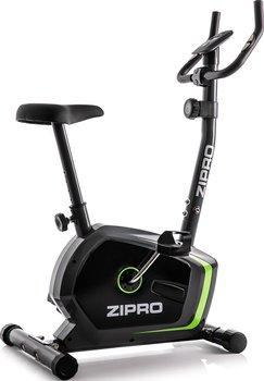 Zipro, Rower magnetyczny, Drift-Zipro