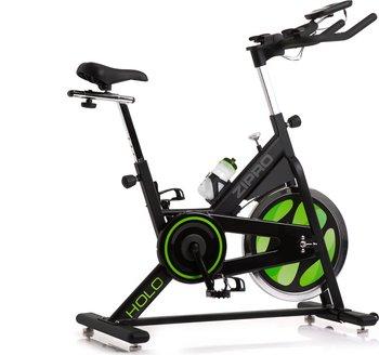 Zipro Rower treningowy mechaniczny Holo 2-Zipro