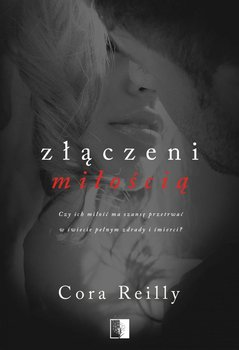 Złączeni miłością-Reilly Cora
