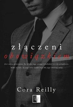 Złączeni obowiązkiem-Reilly Cora