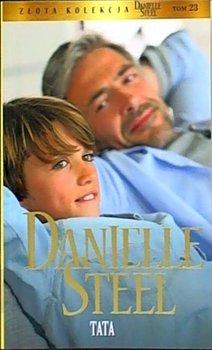 Złota Kolekcja Danielle Steel