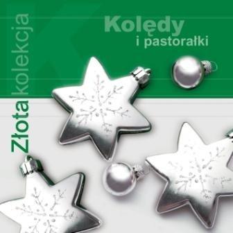 Złota kolekcja: Kolędy i pastorałki-Various Artists