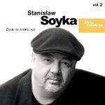 Złota kolekcja: Życie to krótki sen-Soyka Stanisław