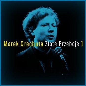 Złote Przeboje 1-Marek Grechuta