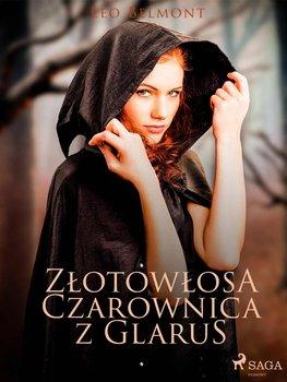 Złotowłosa czarownica z Glarus-Belmont Leo