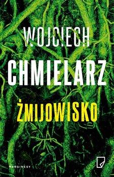 Żmijowisko-Chmielarz Wojciech