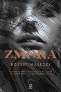 Zmora-Małecki Robert