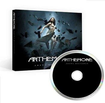 Zmowa milczenia-Arthemore