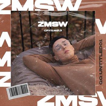 ZMSW [QQ Untitled01]-Qry, MØJI