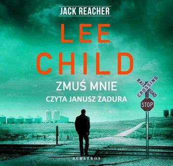 Zmuś mnie-Child Lee