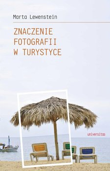 Znaczenie fotografii w turystyce-Lewenstein Marta