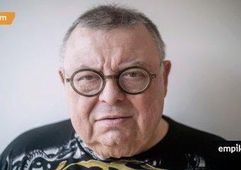 Znakomita playlista bez przebojów od Wojciecha Manna