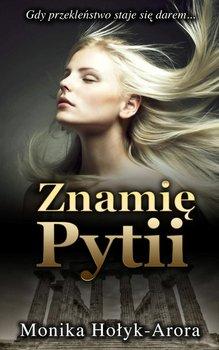 Znamię Pytii-Hołyk-Arora Monika