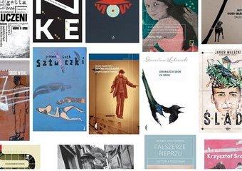 Znamy finalistów Nagrody Nike! Która książka ma szansę zyskać tytuł najlepszej?