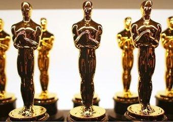 Znamy nominacje do Oscara. Jest polski kandydat!