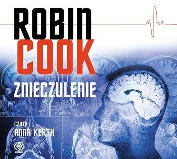Znieczulenie-Cook Robin