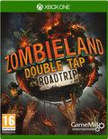 Zombieland: Double Tap - Road Trip-Maximum Games