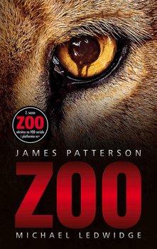 Zoo. Tom 1-Patterson James, Ledwidge Michael
