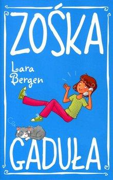 Zośka gaduła                      (ebook)