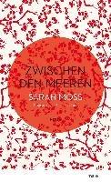 Zwischen den Meeren-Moss Sarah