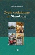 ?ycie codzienne w Stambule