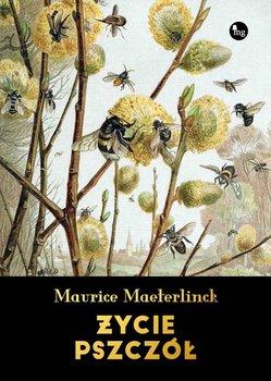 Życie pszczół-Maeterlinck Maurice