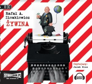 Żywina-Ziemkiewicz Rafał A.