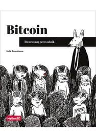 ExpressVPN publică eBook-ul suprem pentru securitate Bitcoin