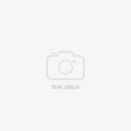 Porno Graffitti 15th Anniversary All Time Singles - Porno ...